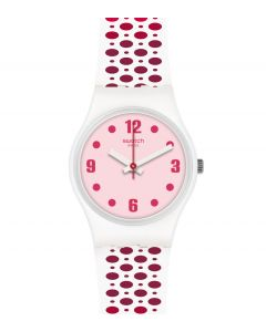 Swatch Lady Pavered LW163