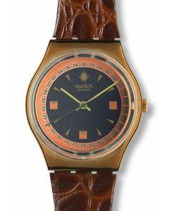 Swatch Gent P.D.G. GX122
