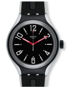 Swatch Irony XLite Peppe YES1004