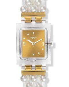 Swatch Square Perlato SUBK155G