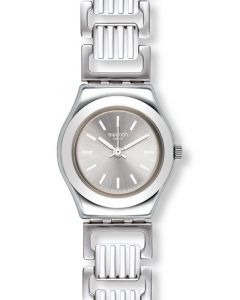 Swatch Irony Lady Persienne YSS304G