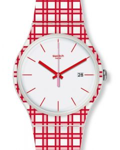 Swatch New Gent Piknik SUOW401