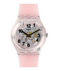Swatch Gent Pink Board GP158