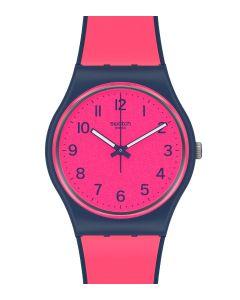 Swatch Gent Pink Gum GN264