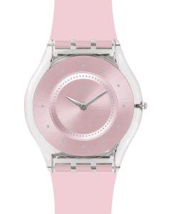 Swatch Skin Pink Pastel SFE111