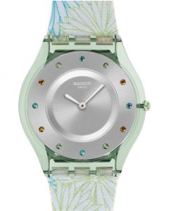 Swatch Skin Pique Nique SFG105