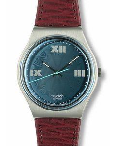 Swatch Gent PLAZA GX121