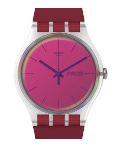 Swatch Original New Gent Polared SUOK717