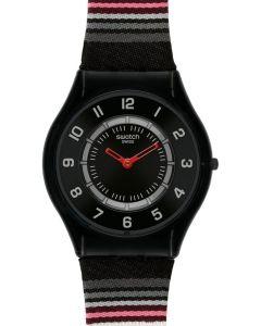 Swatch Skin PONCHO SFF120