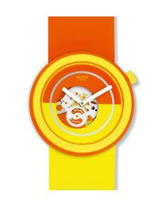 New Pop Swatch POPOVER PNO100