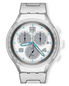 Swatch Irony XLite Chrono PURE ATTACK YYS4024AG
