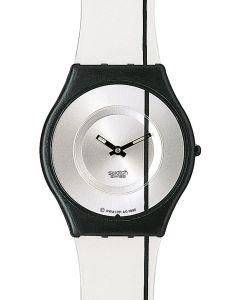 Swatch Skin Classic Pure Line SFB101