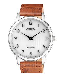 Citizen Elegant - Herrenuhren AR1130-13A