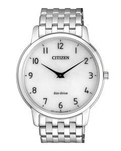 Citizen Elegant - Herrenuhren AR1130-81A