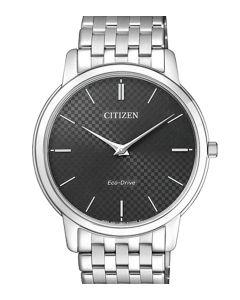 Citizen Elegant - Herrenuhren AR1130-81H