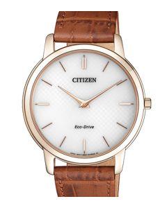 Citizen Elegant - Herrenuhren AR1133-15A