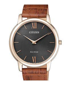 Citizen Elegant - Herrenuhren AR1133-15H