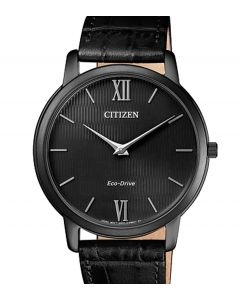 Citizen Elegant - Herrenuhren AR1135-10E