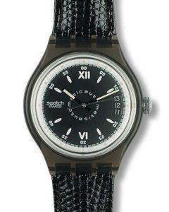 Swatch Automatic Rappongi SAM400