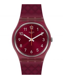 Swatch Originals Gent Rednel GR184