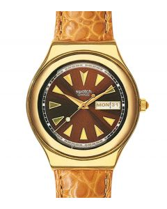 Swatch Irony Big Reserve Special YGG702