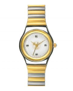 Swatch Irony Lady Reverence YSS100B