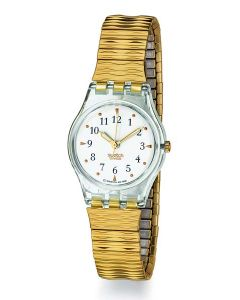 Swatch Lady Revival LG118