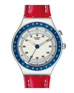 Swatch Irony Big Ricochet YGS9003