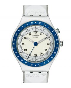 Swatch Irony Big Ricochet YGS9003