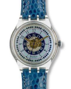 Swatch Automatic Ruisseau SAK110