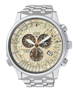 Citizen Promaster - Sky AS4020-52B