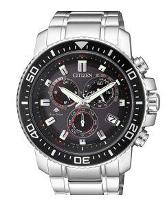 Citizen Promaster - Sky AS4080-51E