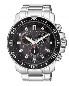 Citizen Promaster - Sky AS4080-51E
