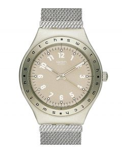 Swatch Irony Big Sabbia YGS1006M