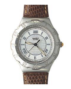 Swatch Irony Scuba Sablier YDS400