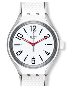 Swatch Irony XLite Sale YES1005