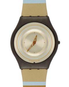 Swatch Skin Sandwings SFC101