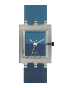 Swatch Square Satisfaction SUBG101