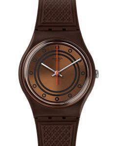 Swatch Gent Gornergrad GM183