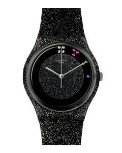 Swatch Gent X-Mas Special Scintillante GZ335S