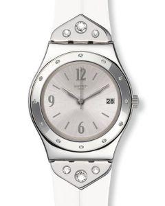 Swatch Irony Medium SCINTILLATING YLS450