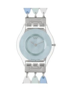 Swatch Skin Sea Chips SFK287G
