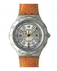 Swatch Irony Scuba Sealights YDS100