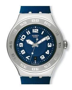Swatch Irony Nabab Sea Power YNS410