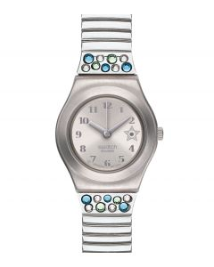 Swatch Irony Lady SERENELLA TOO YSS108CB
