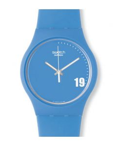 Swatch Jelly in Jelly Special Shake the world No. 19 SUJZ102