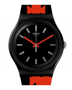 Swatch Original New Gent Sheyenne SUOB167