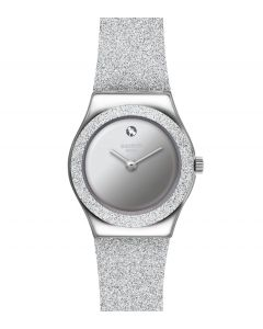 Swatch Irony Lady Lady Sideral Grey YSS337