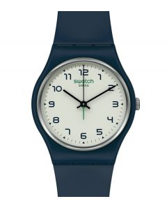Swatch Originals Gent Sigan SO28N101