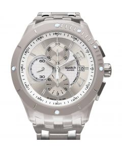 Swatch Chrono Automatik Sign in the Sky Too SVGK403GC